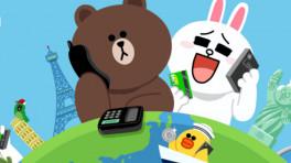 Messenger Line setzt Preisspanne für Aktien fest