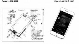 Electronic Reading Device ERD