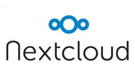 Nextcloud jetzt mit Enterprise-Support und iOS-Client