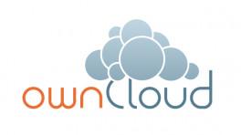 OwnCloud 9.1 bietet bessere Sicherheitsfunktionen