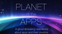 Erste Apple-Reality-Show: Schauspielerin Gwyneth Paltrow und Social-Media-Star Vaynerchuk machen mit