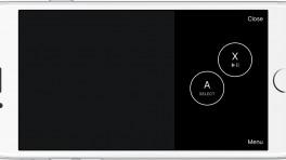 Praxistipp: Was die neue Apple-TV-Remote-App kann
