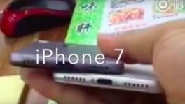 """""""iPhone 7"""": Kameramodul mit optischer Bildstabilisierung für 4,7""""-Modell gesichtet"""