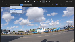 Praxistipp: Zeitraffer in iMovie