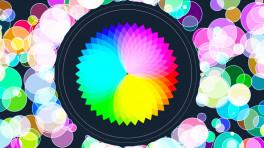 Mac-Bildbearbeitung Acorn 5 zum halben Preis