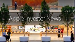 Apple Investor