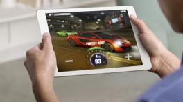 Das iPad Pro