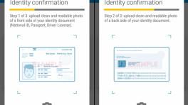 Identitätsdiebstahl: Auf ein Selfie mit dem Banking-Trojaner Acecard