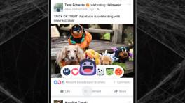 Facebook kann's nicht lassen: Neue Attacken auf Snapchat