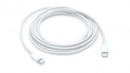 USB-C-Ladekabel von Apple