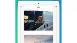 Offizielle Reddit-App endlich iPad-fähig