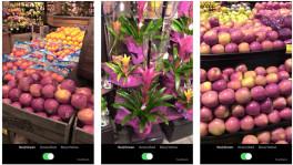 iPhone-App für Farbenblinde von Microsoft