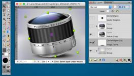 PhotoLine 20 bringt verlustfreie Filter