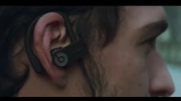Apple lässt Mats Hummels für Musikdienst joggen