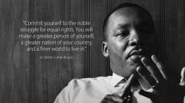 MLK auf apple.com
