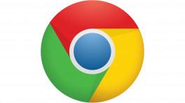 Chrome 56 kommt mit Login-Warnungen und WebGL 2