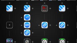 Audiobus 3: erlaubt neue MIDI-Tricks auf dem iPad