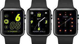 Jailbreak für die Apple Watch bringt exklusive Zifferblätter