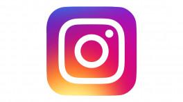 Instagram hat jetzt 700 Millionen Nutzer