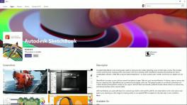 Build 2017: Microsoft umgarnt Apple-Nutzer und -Entwickler
