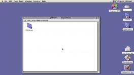 Vor 20 Jahren: Apple unternimmt einen Ausflug in die Intel-Welt