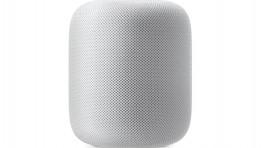 Apple: Siri-Lautsprecher HomePod erscheint im Dezember