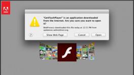 Apple blockiert signierte Mac-Backdoor