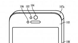 Apple-Patent: iPhone-Sensoren erfassen Körperdaten