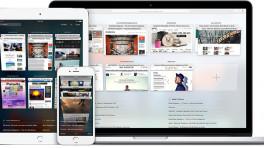 Safari-Tracking-Schutz: Google passt Reklame an