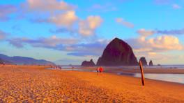 HDR-Videos unter Windows 10 Fall Creators Update: Nvidia läuft, AMD und Intel versagen
