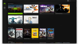 Spiele-Streaming: GeForce Now Beta für Macs startet in Europa