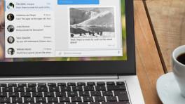 Krypto-Messenger Signal veröffentlicht neuen Desktop-Client