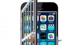 Jailbreak.me ist zurück: Safari-Exploit entsperrt alte iPhones