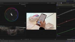 Videoschnitt: Final Cut Pro X erhält VR-, HDR- und HEVC-Unterstützung