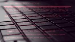 """""""Zerstörerischste Cyber-Attacke"""": USA und Großbritannien beschuldigen Russland für NotPetya"""