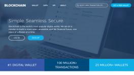 Hackergruppe stiehlt Bitcoin-Millionen mittels einfacher Phishing-Werbung