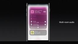 iOS 11.4 auf der Zielgeraden