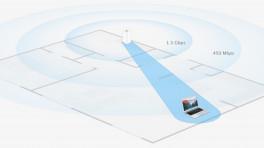 Aus für AirPort-Router: Apple nimmt WLAN-Basisstationen aus dem Verkauf
