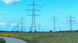 Eset: Stromnetz-Hacker kooperieren