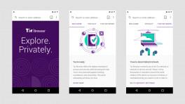 Anonym surfen: Tor Browser für Android ist da