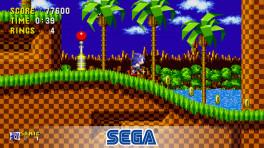 Sonic & Co: Sega-Klassiker auf Amazon Fire TV spielen
