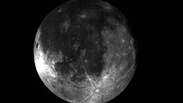 Verriss des Monats: Die Mondaufdreher
