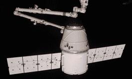 SpaceX: Wiederverwendbare Raketen bald im Einsatz