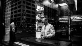 Machen P2P-Kredite die Finanzbranche krisensicher?