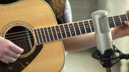 Musikrechte: Hätt' ich bloß nicht gefragt!