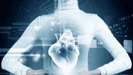 Innovators Summit Digital Health – Neue Technologien für das Gesundheitswesen