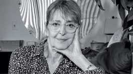 Krebstherapie: Carmens letzte Chance?