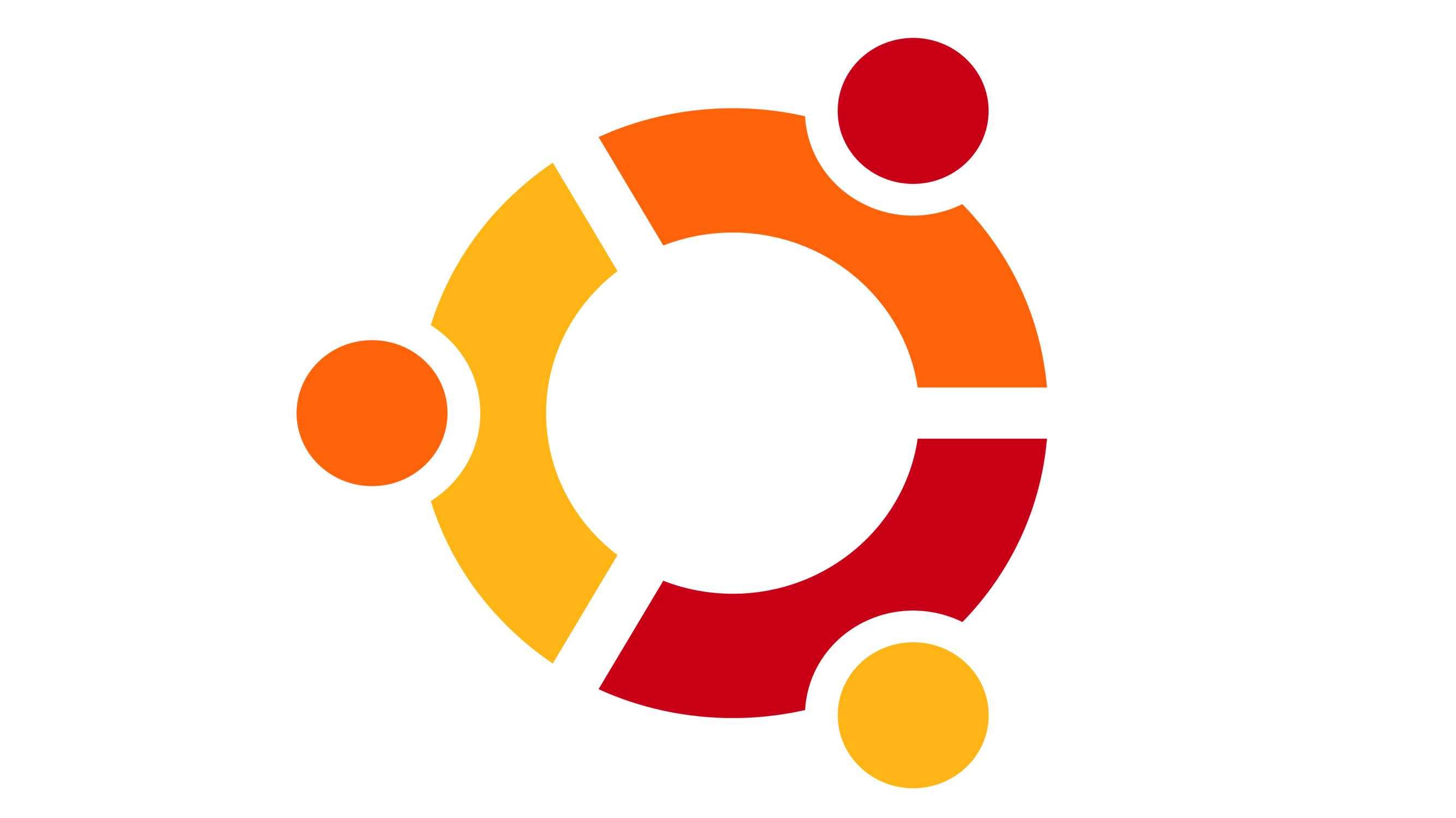 Ubuntu Linux: Entwickler patchen Denial-of-Service-Schwachstellen