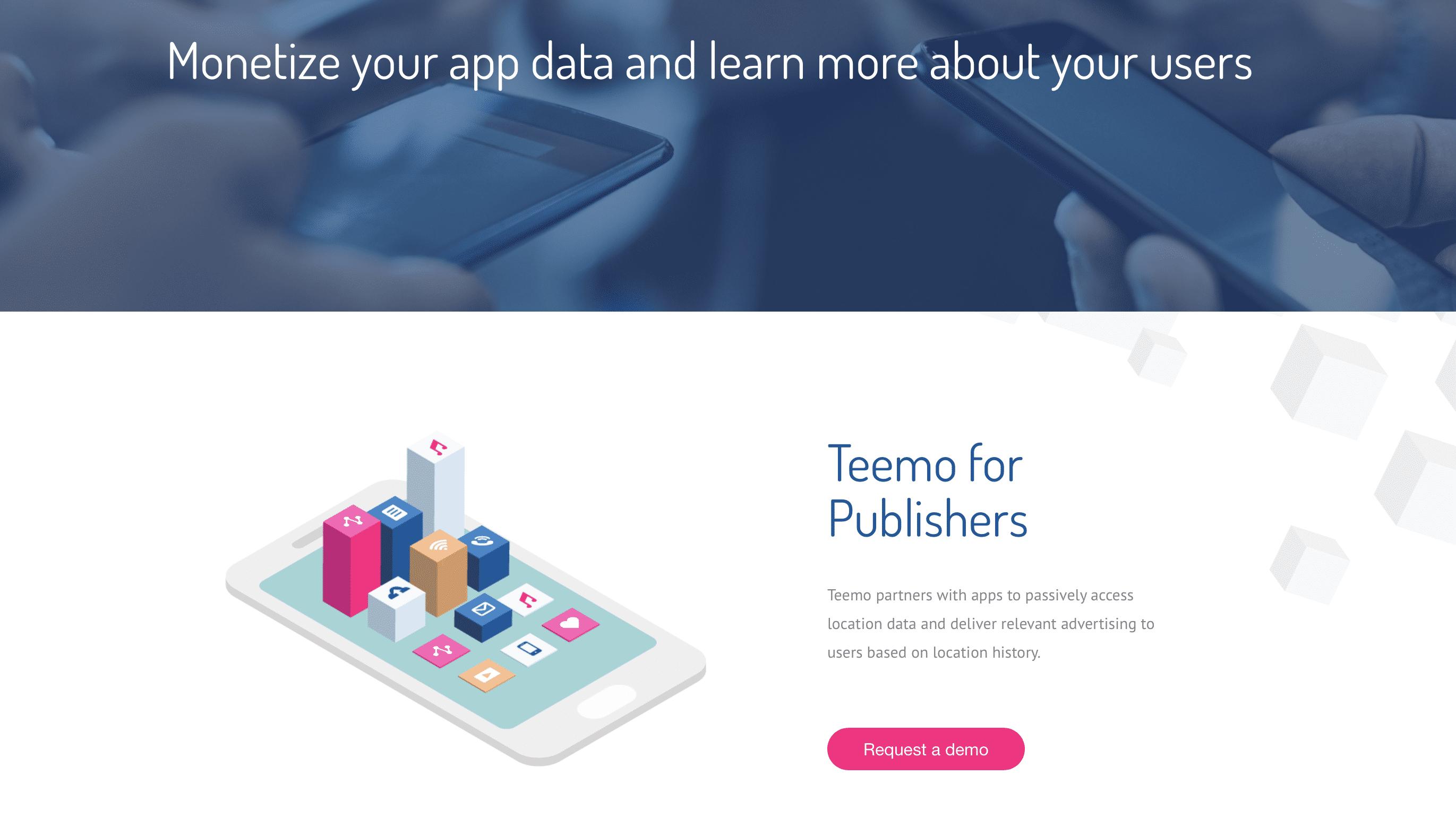 Weitergabe des Aufenthaltsortes: Apple geht gegen Werbe-SDKs in Apps vor