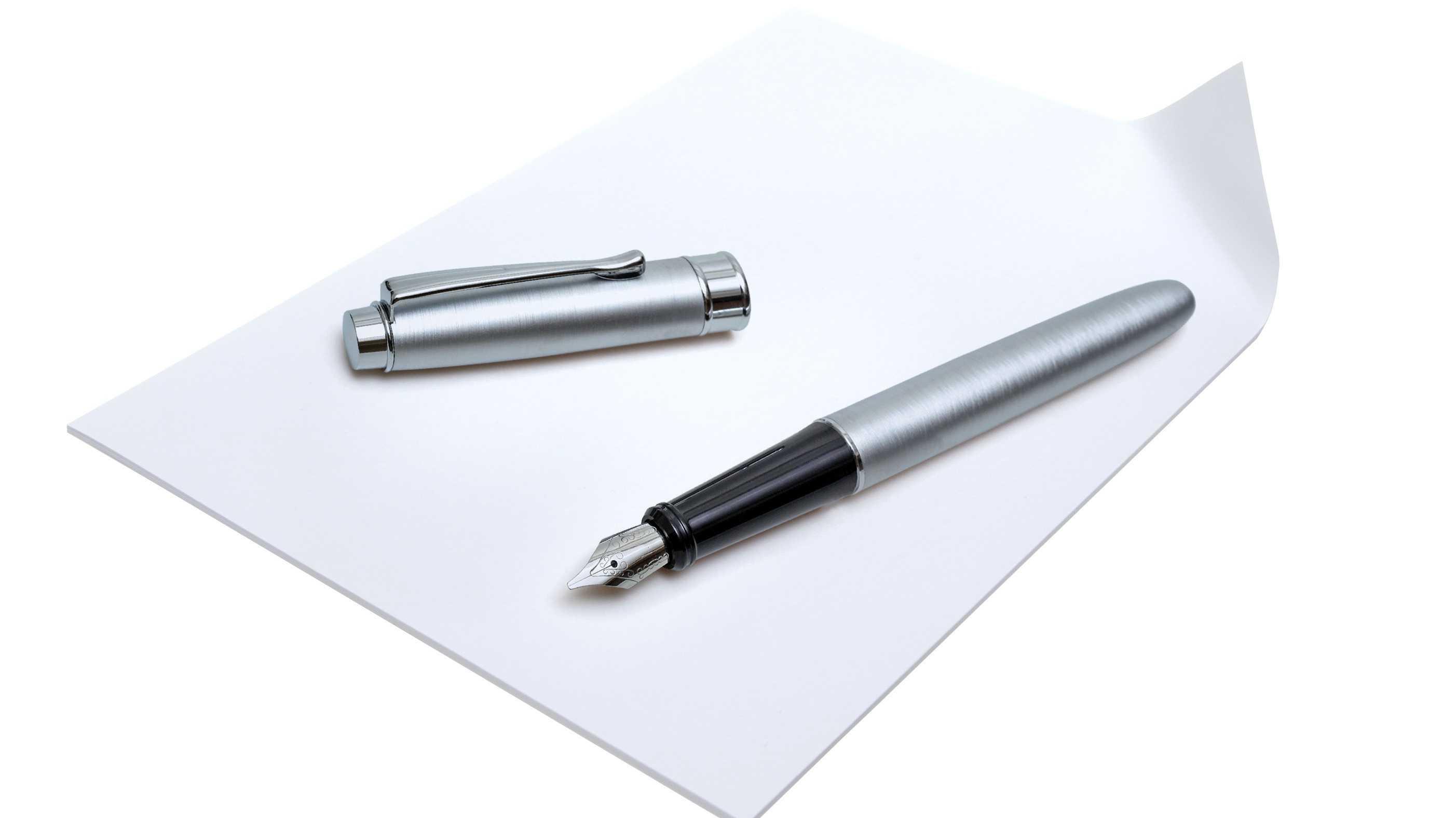 Workshop: LibreOffice in der Firma